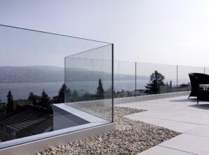 Barandillas-de-cristal-para-terrazas